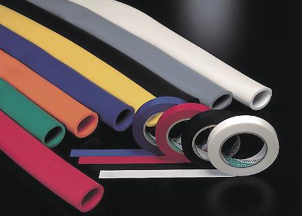 Cusco - Rollcage Option Parts