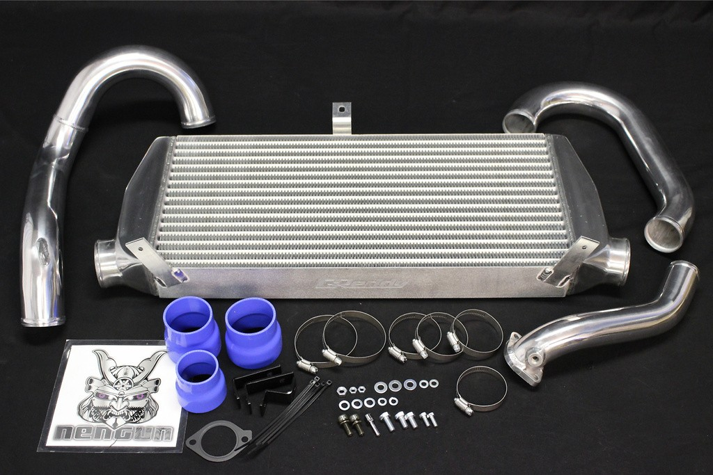 5 Kits - Size: H280/L600/W76 - 12030429