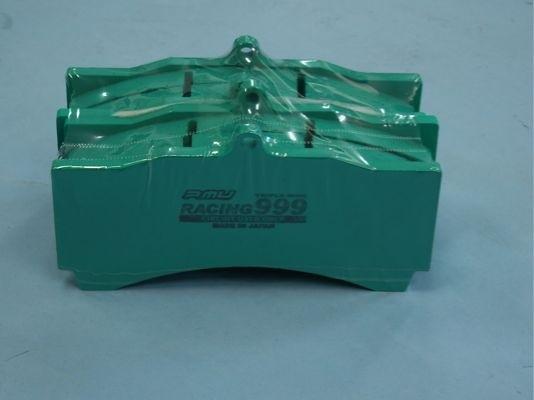 for AP Caliper - 6 Pot - F1090