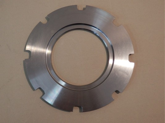 Clutch: MM022SDMC1 - Part Name: Pressure Plate - PP19