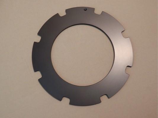 Clutch: MM022SDMC1 - Part Name: Intermediate Plate - IM11