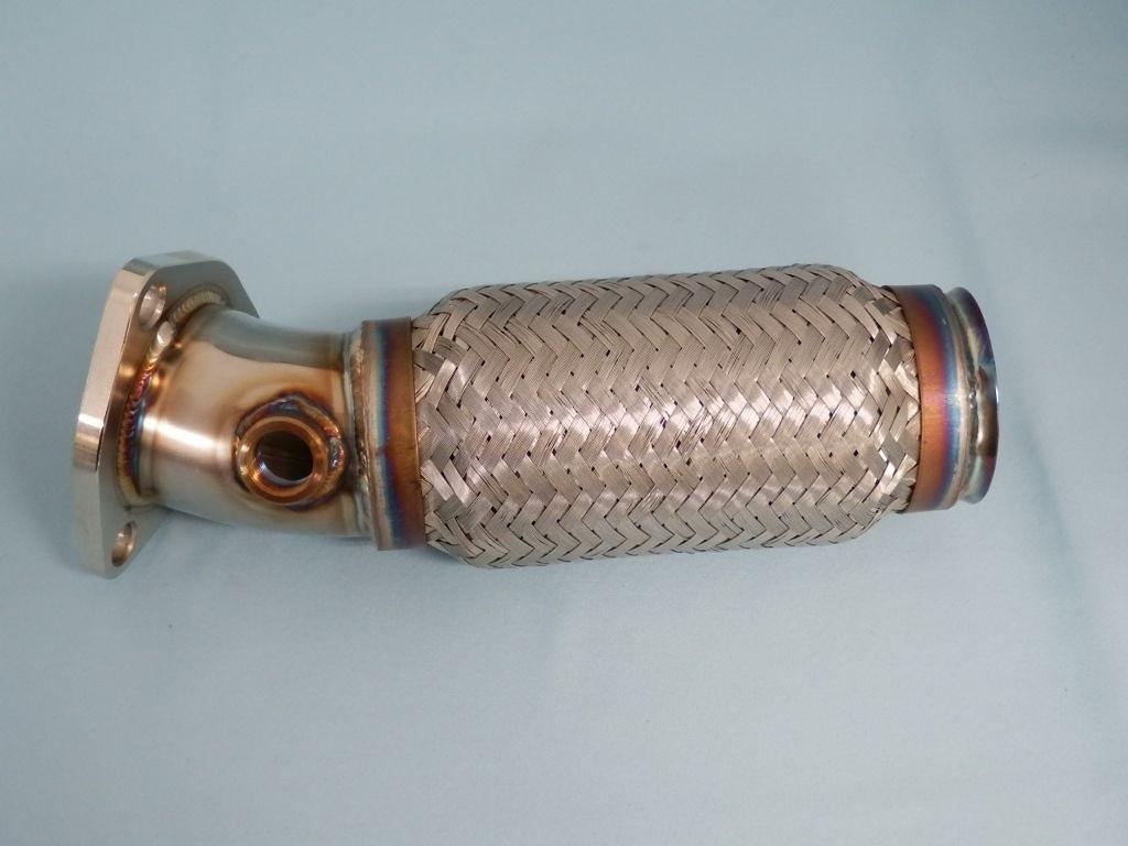 18100-DC5-00J-1 - Honda - K20A - DC5/EP3