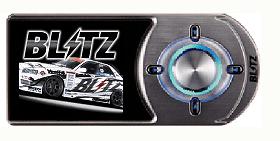 Blitz - R-VIT - i-Color Flash