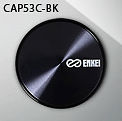 Enkei - Center Caps