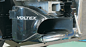 Voltex - Street Version I