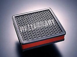 Ralliart - Sports Air Filter