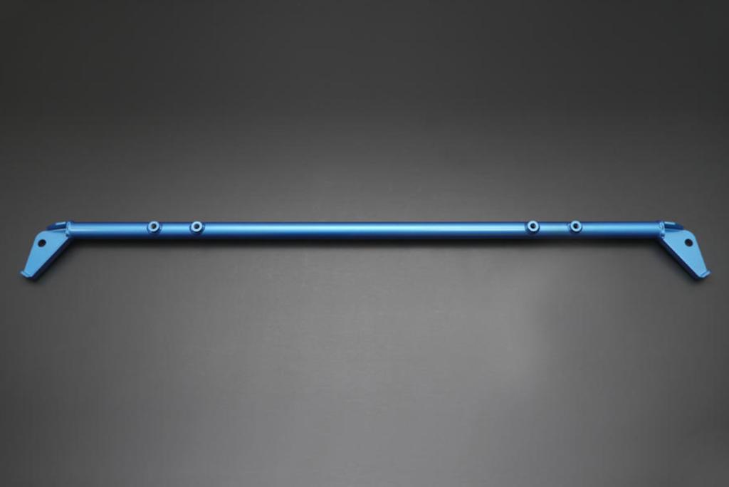 Position: Trunk Bar Plus - 1C2-492-TP