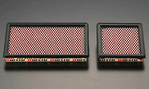 Nismo - Sports Air Filter