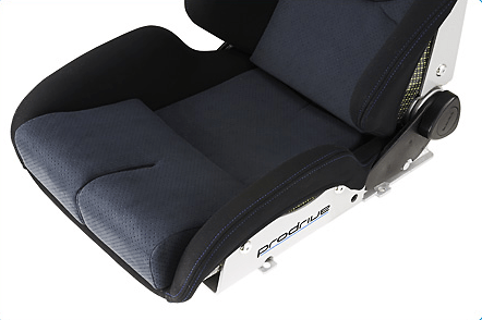 Color: Black - Cushion Type: Buckskin - Shell Material: Carbon Aramid - Buckskin
