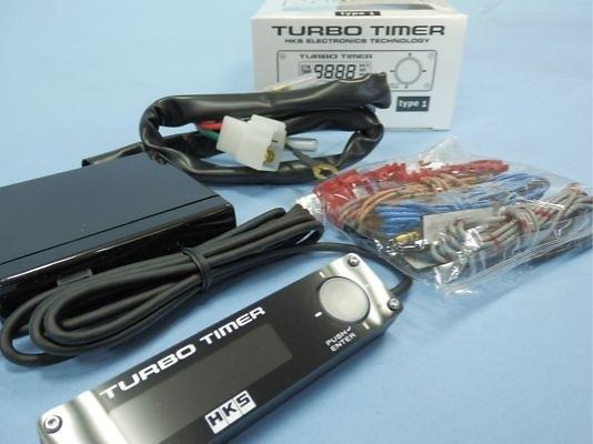 nengun 2064 03 hks turbo_timer_ _type_1 hks turbo timer type 1 nengun performance Turbo Installation Diagrams at mifinder.co