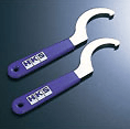 HKS - Height Adjustment Wrench