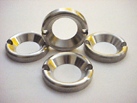 Jubiride - Throttle Funnels
