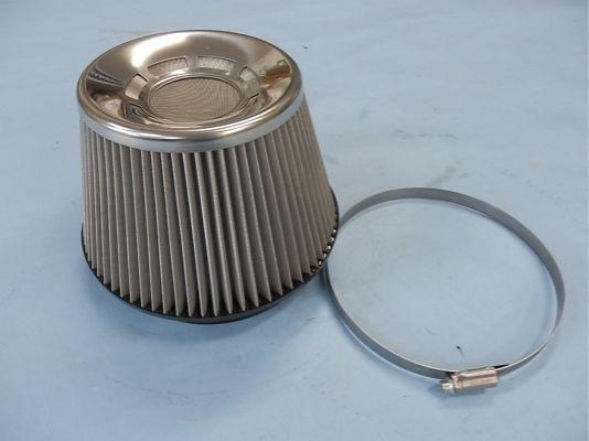 Filter Core - C1 - 113x152x195mm - 26000