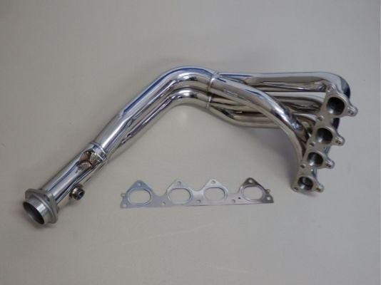 00300-DC2-M001 - Honda - Integra Type R - DC2 - Not Taped