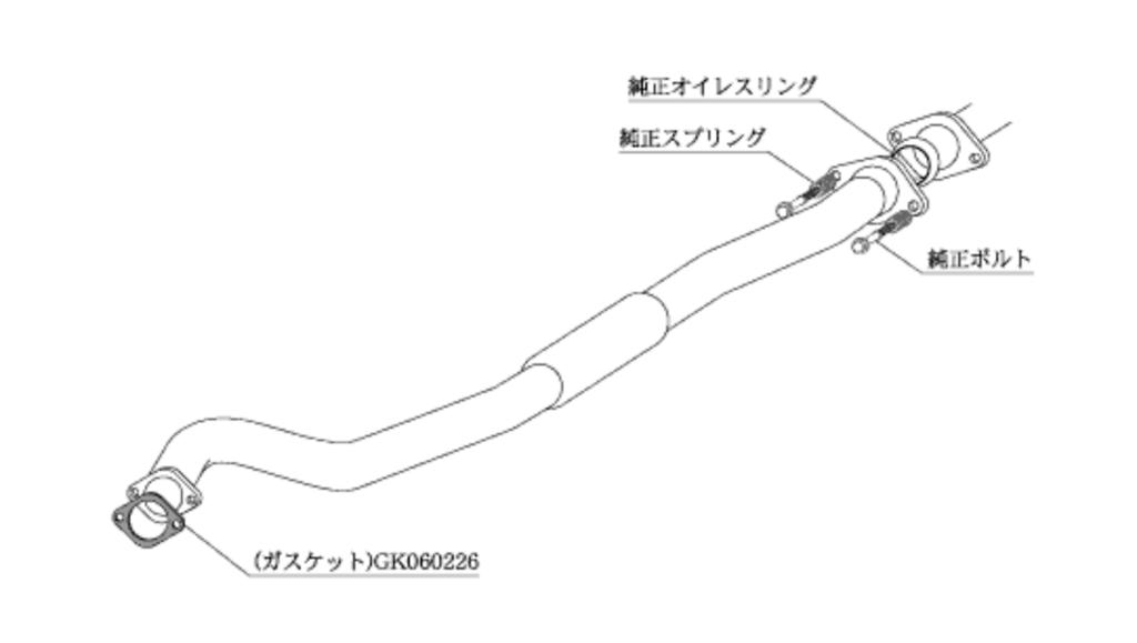 70mm - BCP307