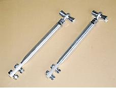 Nagisa Auto - Pillowball Tension Rod - Nissan