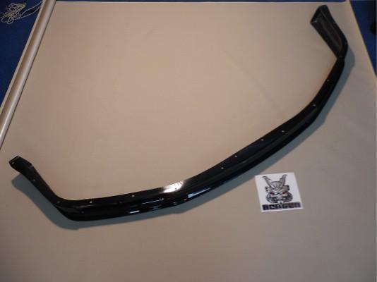 Nissan - Skyline GT-T - ER34 - R34FS03