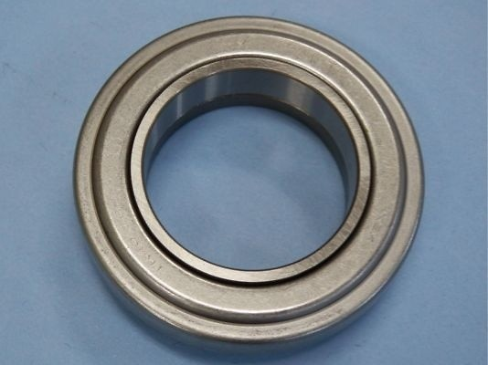 Nissan Z32 VG30 DETT Release bearing  A clutch serial number EB 868 - ORC709D-04N