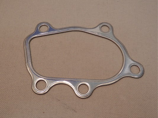 Extension Pipe Gasket - 14445-79E00