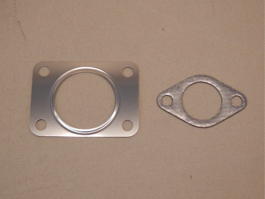 No. 14 - Turbine Bypass Gasket Kit - New STD - 1409-RA022