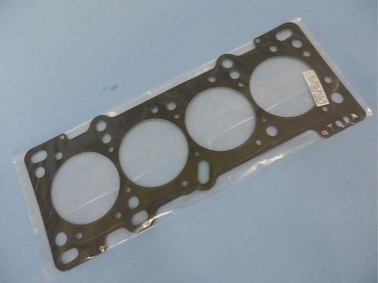 Mazda - Roadster NA8C/NB8C - BP - Thickness 0.8mm - Bore 85.2mm - Except NB8C/S-VT - 12251-BP0-008