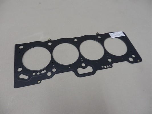 Toyota - Sprinter AE101/AE111 - 4AG 5V - 82.5mm Bore - 0.8mm - 12251-101-008