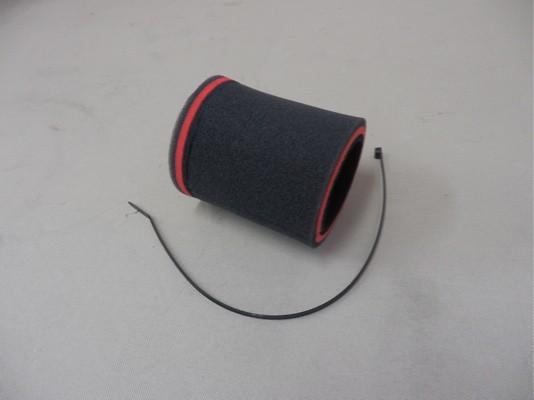x1 Air Filter