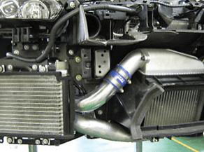 HKS - GT570 Racing Package - R35 GTR