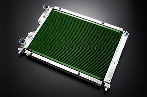 Tein - Flex - Radiator