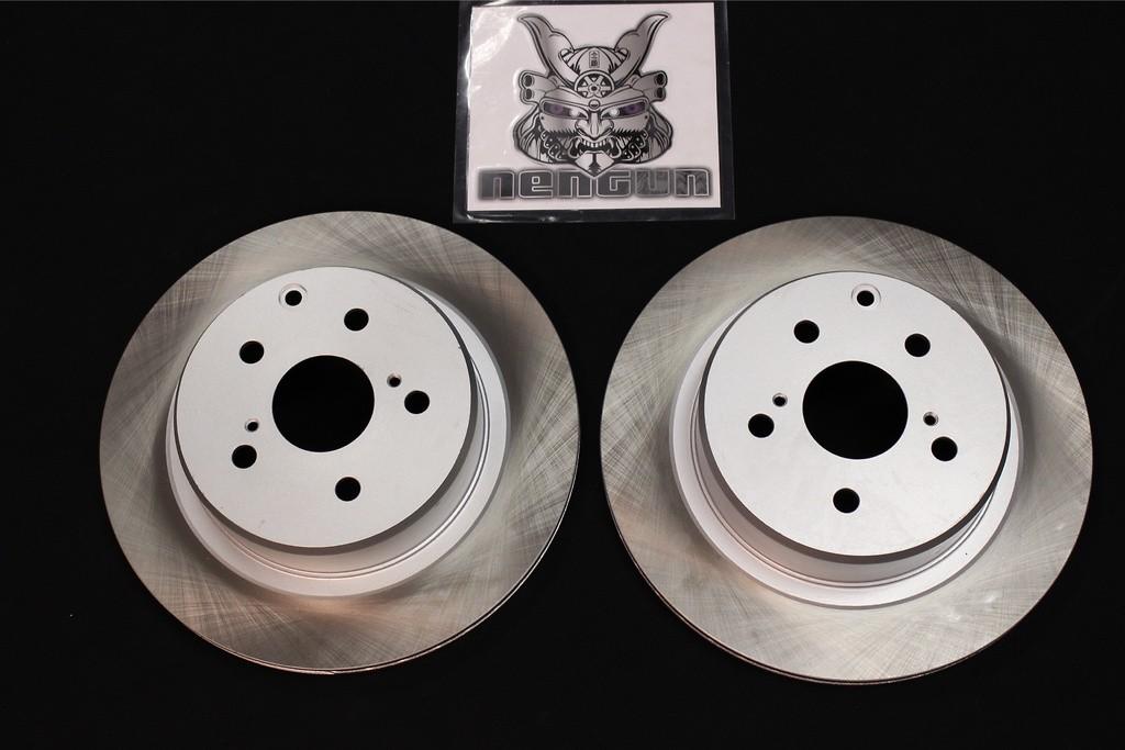 Type: Rear - 3159002
