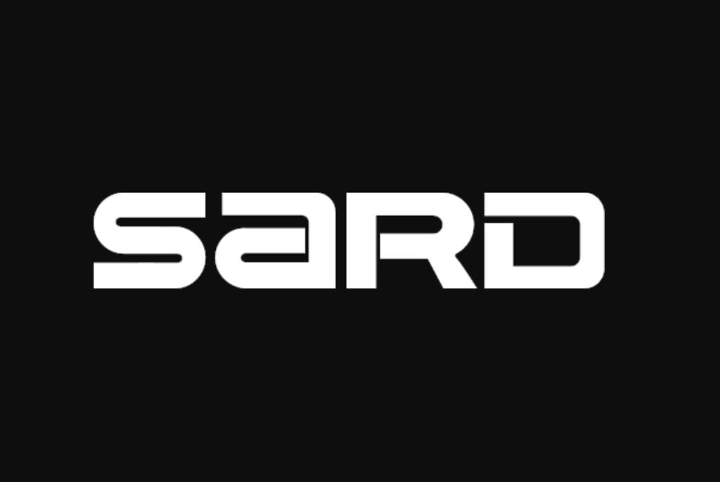 Sard - Emission Test Certificate Reissue