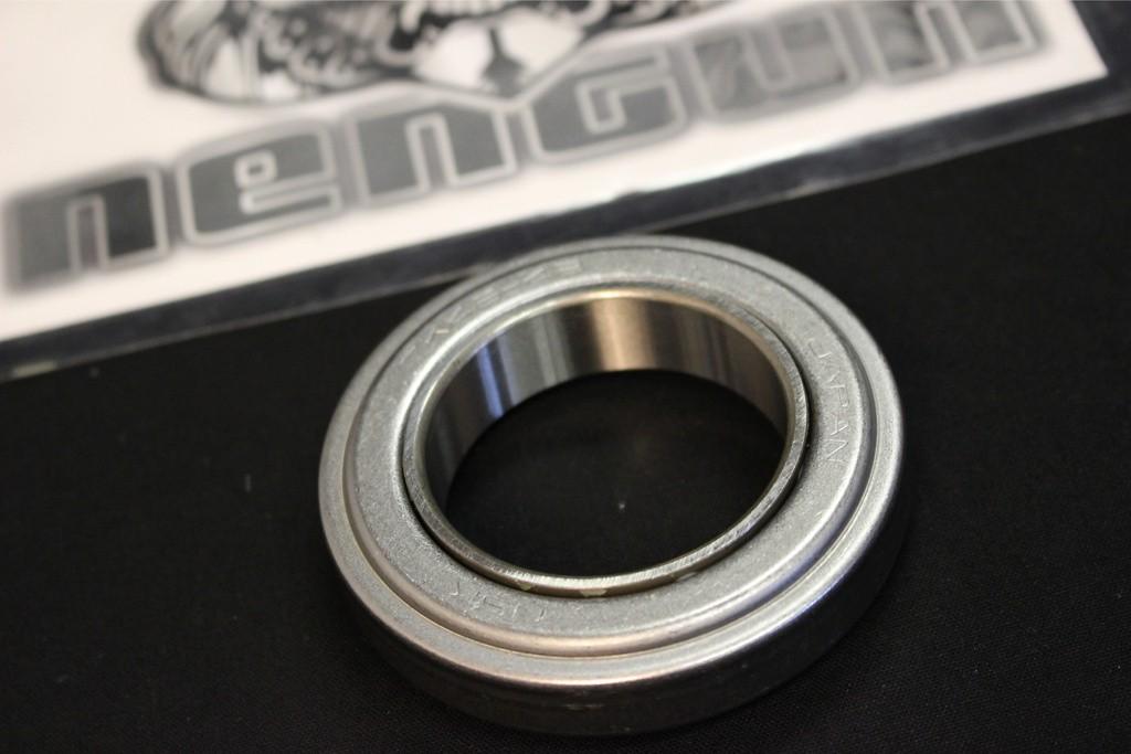 Release Bearing B - 74.1mm Diameter - TYPE-B