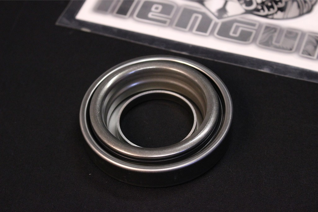 Release Bearing C - 81.4mm Diameter - TYPE-C