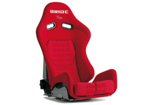 Color: Red Logo - Shell Material: Carbon Aramid - Cushion Type: Low - G32IMR