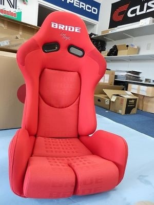 Color: Red Logo - Shell Material: Carbon Aramid - Cushion Type: Standard - G22IMR