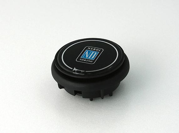 Gara3 Type4 - Button Type B - 00342106