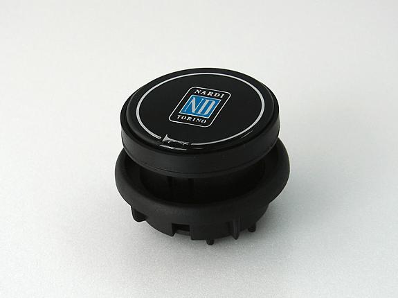 Gara4 Type4 - Button Type D - 00342108