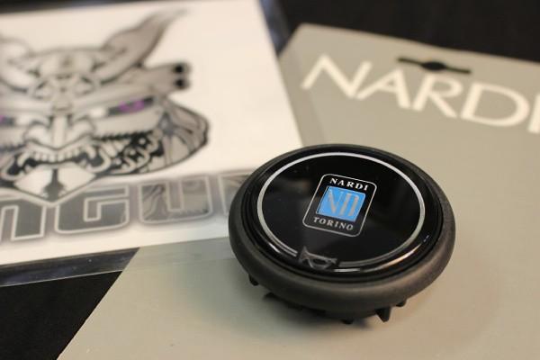 Classic Series - NA3 - 00342102
