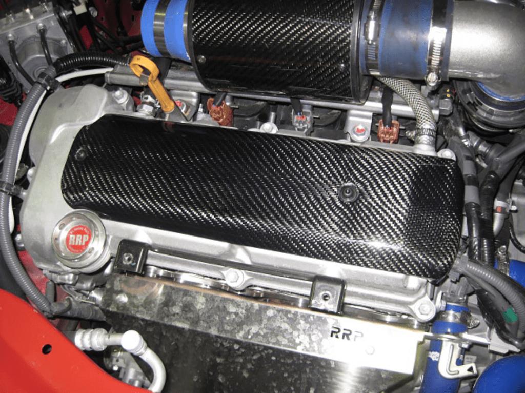 E32-505
