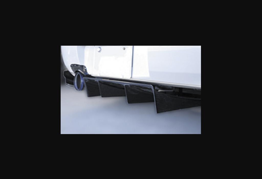 Dedicated Mounting Stay - VARD-E01