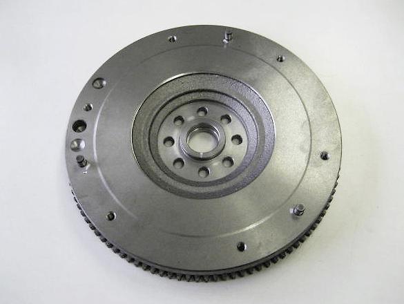 R's Racing Service - RRP Flywheel