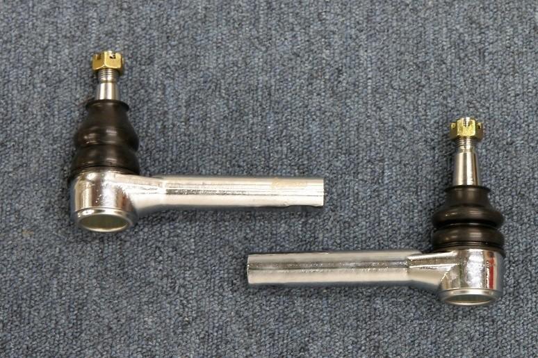 Long Tie Rod End - KSN314
