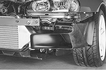 Nismo - Oil Cooler Kit - BNR34