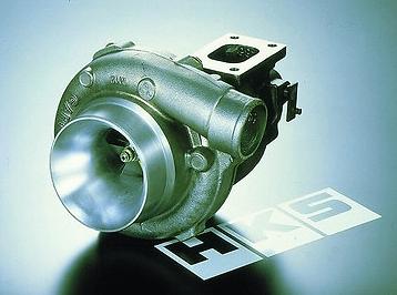 HKS - Turbine - GT2835R