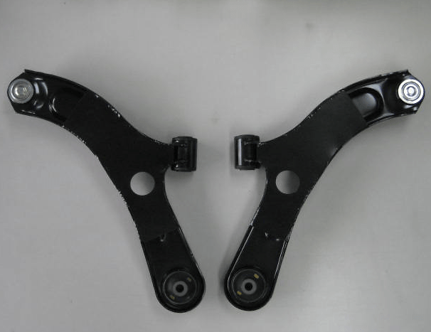 R's Racing - Reinforced Lower Arm