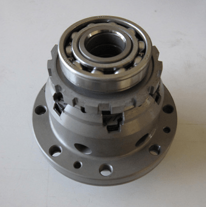 R's Racing - Limited Slip Differential Gear