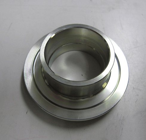 Reinforced Release Bearing Shaft Product Reference