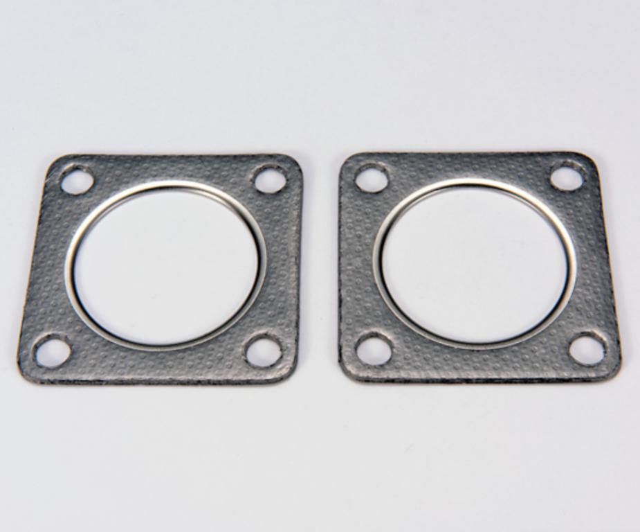 Gasket Base Plate - Set of 2 - 14009-AK006