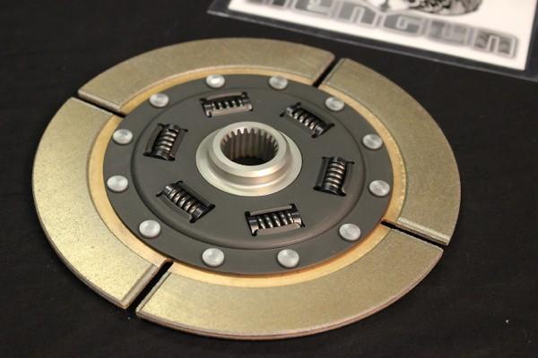 Disk - 62299453