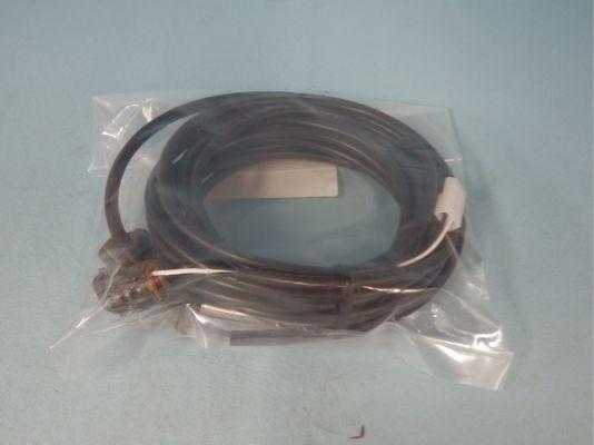 No. 17 - SBC i-Color - Temp Sensor Set - 19210